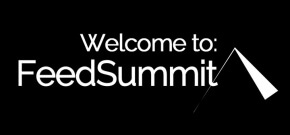Welcome to FeedSummit