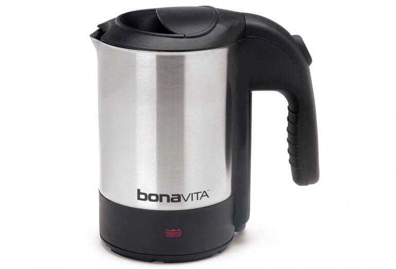 Bonavita Bon Voyage Kettle