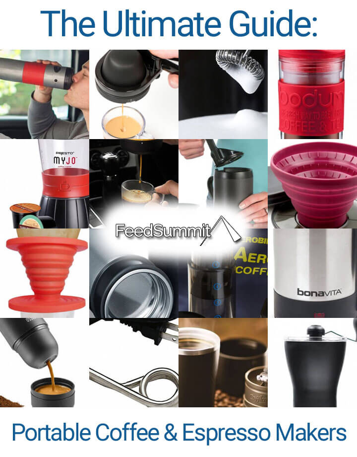 Best coffee makers cheap prom dresses under 100 dollars
